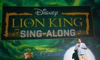 Petition Urges Disney to Drop Trademark of Swahili Phrase 'Hakuna Matata'