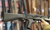 The Strange Politics of Bump Stocks, Democrats, and the NRA