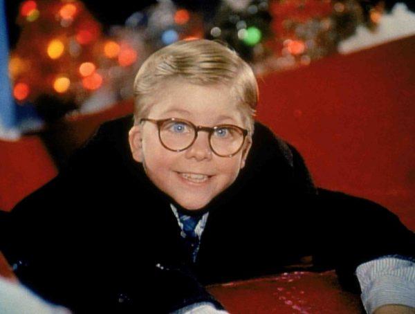 Imdb Christmas With The Kranks Christmas Decor And Lights