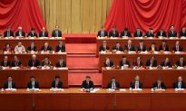 "China's ""Reform and Opening Up"" Avoided Two Major Issues in the Past 40 Years"