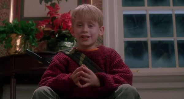 The Best Christmas Movies Of All Time Feel Good Films