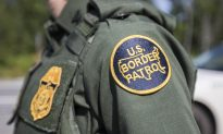 Border Patrol Agent Assaulted by Illegal Immigrant Who He Tried to Help