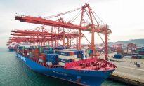 Beijing Readies Stimulus Package for 2019