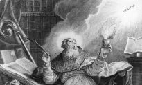 Augustine's Good and Evil