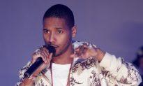 Rapper Juelz Santana Sentenced to Prison for Possessing Gun in Airport