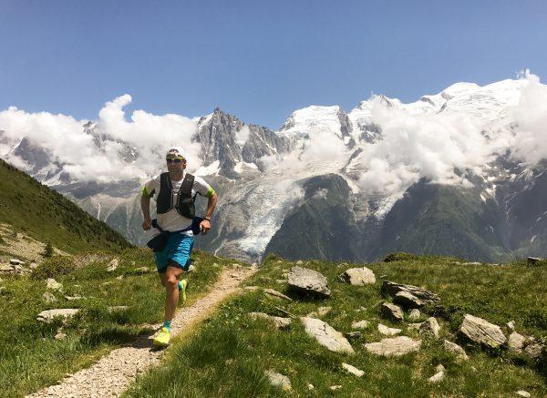 man-runs-on-alpine-trail