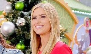 69427fee94d09d Google News -  Flip or Flop  ex-couple announces they are back - Overview