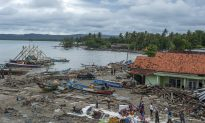 Indonesia Tsunami Death Toll Rises as Scientists Look for Answers