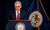 Fed Chairman Powell's Job Is '100 Percent' Safe, Trump Adviser Hassett Says