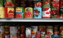 Alabama Bill Would Require Drug Test for Food Stamp Recipients