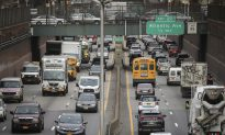 Record Holiday Travel as Americans Take Advantage of Falling Gas Prices