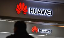 EXCLUSIVE REPORT: How Huawei Is Used as Tool of Espionage and Subversion