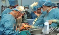 Report: Top Chinese Doctors Admit to Harvesting Organs From Falun Gong Practitioners