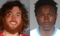 Two Homeless Men Broke Into Apartment to Make Meal and Take Showers: Police