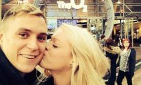 Couple Die Within Hours of Each Other in Australia: Reports