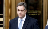 Why Did Foreign Intel Agencies Leak Info on Alleged Cohen Prague Visit Now?