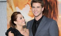 Cyrus Family Shares New Wedding Photos of Miley and Liam's Special Day