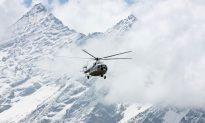 Tour Guide Insurance Scam Threatens Nepal's Trekking Industry