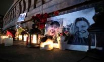 Swiss-Spanish National Arrested in Connection With Morocco Tourist Murders