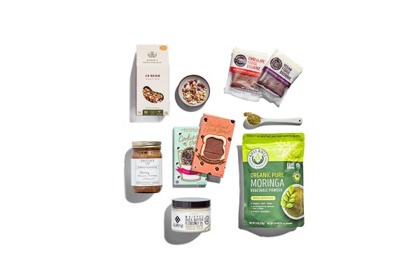 Whole Foods trends purchases that empower
