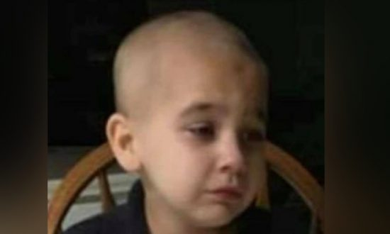 missing louisiana boy bryson thibodeaux found parents arrested reports