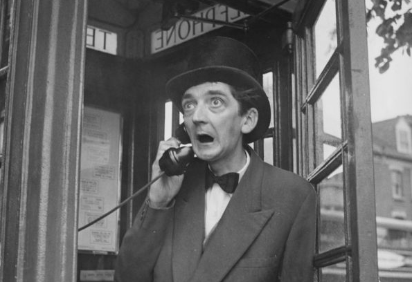 Telephone_surprise