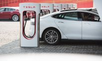 US Senate Moves Forward on Plan to Develop Electric Vehicle Supply Chain