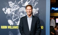Bob Einstein of 'Curb Your Enthusiasm' Dies at 76: Reports
