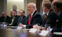 Videos of the Day: Trump Stands by Demand for Complete Wall at Border