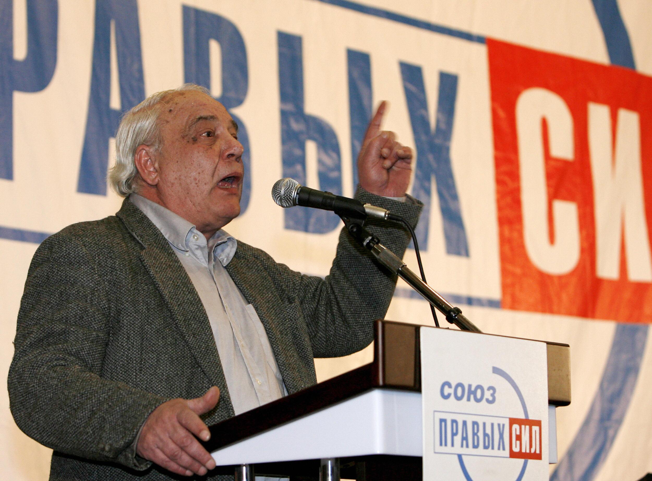 https://www.theepochtimes.com/assets/uploads/2019/01/03/Soviet-era-dissident-Vladimir-Bukovsky.jpg