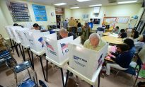 California to Remove Up to 1.5 Million Inactive Voters From Registration Rolls to Settle Lawsuit