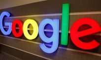 Wall Street Queries Google Ad Changes After Rare Revenue Miss