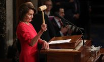 Will She or Won't She? Speaker Pelosi's Conflicting Impeachment Signals
