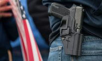 New York City Changes Firearms Transport Policy Before Scotus Review