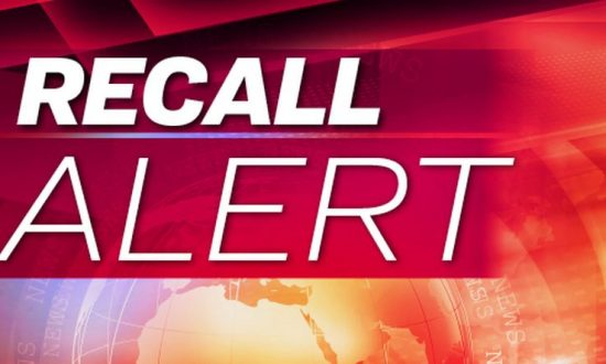 FDA: Blood Pressure Medication Recall Expanded to Include More Losartan Tablets