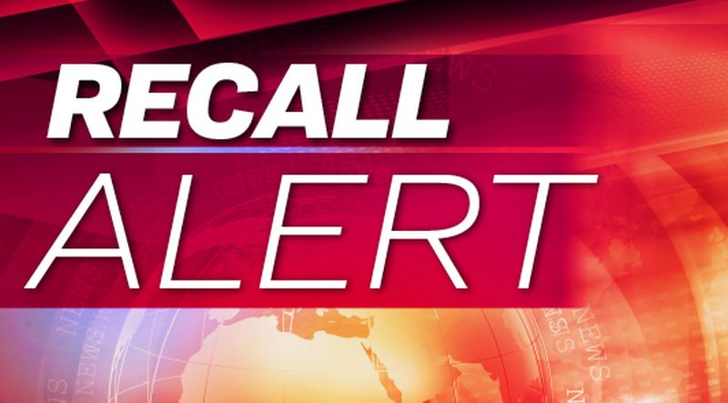 FDA: Blood Pressure Medication Recall Expanded to Include