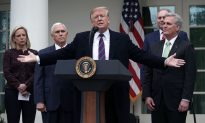 Videos of the Day: Trump: Won't Open Govt Until Border Security Solved
