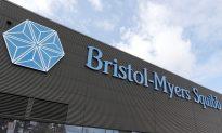Johns Hopkins, Bristol-Myers Must Face $1 Billion Syphilis Infections Suit