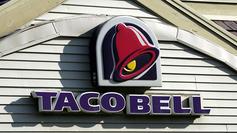 Ohio Taco Bell Employee Recorded Refusing to Serve Deaf Customer