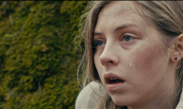 Film Review: 'Rust Creek': Red Riding Hood Knows Jiu-Jitsu