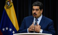 Latin American Nations Reject Legitimacy of Venezuelan Government, Impose Sanctions