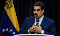 Latin American Nations Reject Legitimacy of Venezuelan Government, Impose Sanctions