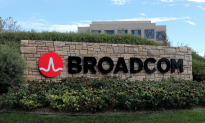 Supreme Court to Weigh Broadcom Bid to End Shareholder Suit