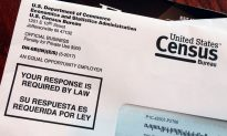 Judge Bars Citizenship Question for Census, Trump Administration Likely to Appeal