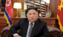 North Korea's Kim to Visit China for Fourth Summit