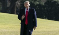 Videos of the Day: Trump Warns He May Declare National Emergency Over Border Wall