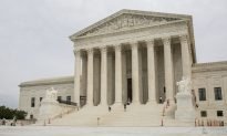 Election Watchdog Urges SCOTUS to Hear Census Immigration Case Before Administrative Deadlines