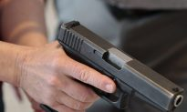 Supreme Court Shoots Down Request to Delay Challenge to NYC Gun Law