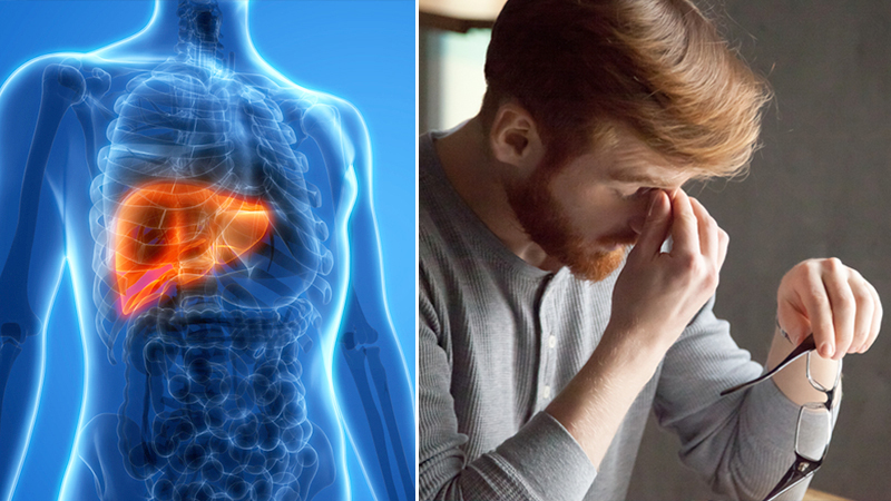 16 Cancer Warning Signs to Look Out For—Early Detection Can Save Lives!