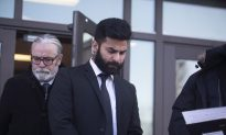 Truck Driver in Broncos Crash Pleads Guilty